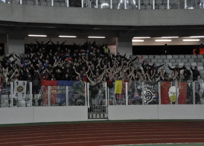 Steaua Bucuresti - Pagina 2 Big-u-steaua-0-1-t-m-12-03-2012-59391