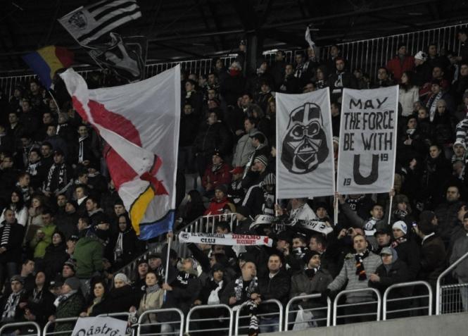 U Cluj         - Pagina 2 Big-u-steaua-0-1-t-m-12-03-2012-8617