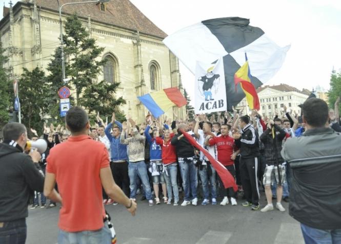 U Cluj         - Pagina 2 Big-u-08-05-2012-31040