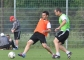 Antrenament Hinterstoder 06.07.2012