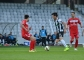 """U"" - Gaz Metan 1-1 AN 03.05.2015"