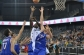 """U"" merge mai departe in FIBA Europe Cup.""U'-Tbilisi 97-74"
